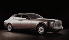 Rolls Royce Wallpaper HD 1080p