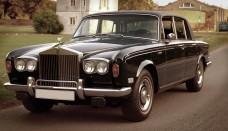 Rolls Royce Backgrounds HD Free