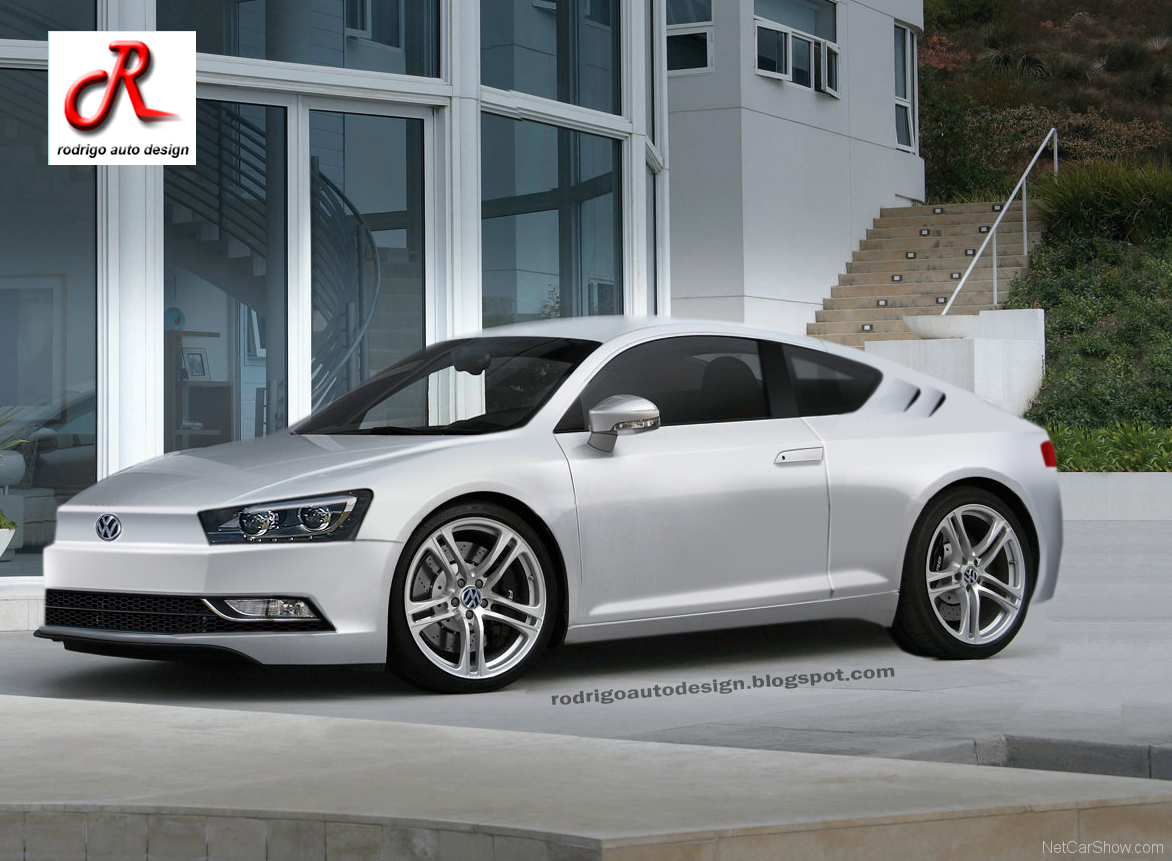 Volkswagen SP3 brasilia High Resolution Wallpaper Free