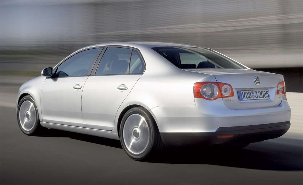 Volkswagen Jetta Price In India Review Wallpapers HD