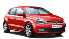 Volkswagen New Polo Car Features and Specification Review Price Wallpapers Download