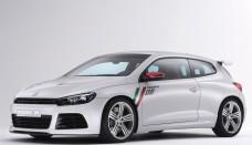 Volkswagen Scirocco motor 2.0 litros Common Wallpaper Backgrounds