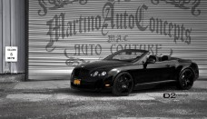 All Black Bentley Free Picture Download Image Of