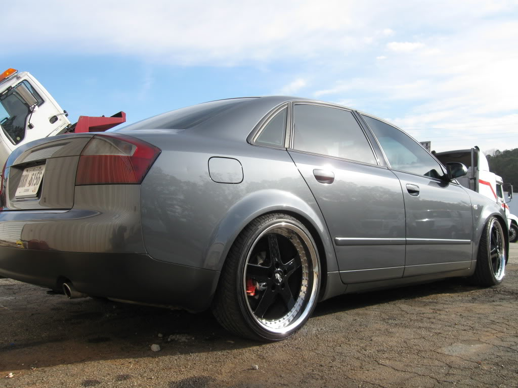 audi a4 rims Work Equip wheels gallery Accessories Desktop Backgrounds
