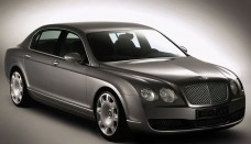 Bentley Motors Limited  Wallpapers HD