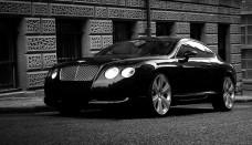 photo bentley black Free Download Image Of