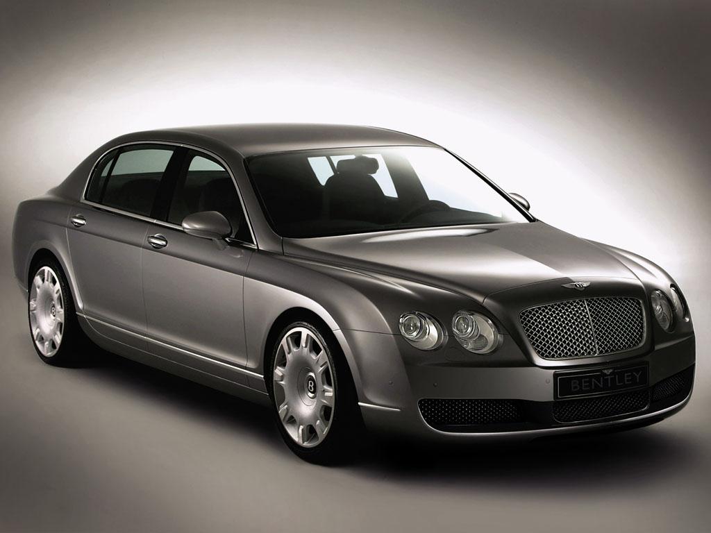 Bentley Motors Limited  Wallpapers HD