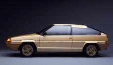 Bertone Volvo Tundra Wallpapers Desktop Download