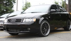 black 2002 audi a4 rims 19s DPE s20 wheels Accessories Desktop Backgrounds