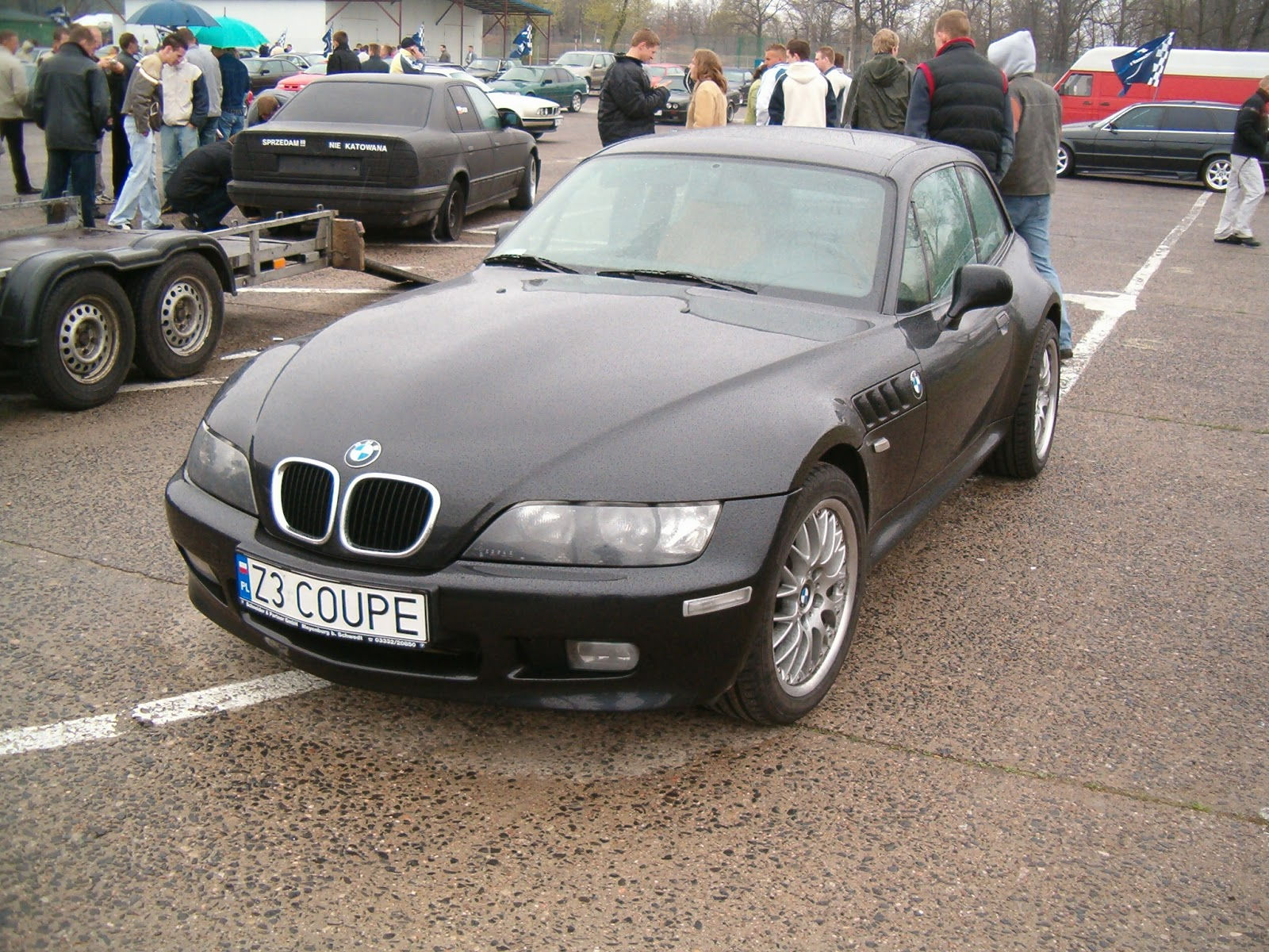 bmw z3 coupe specification Photos Best Car High Resolution Wallpaper Free