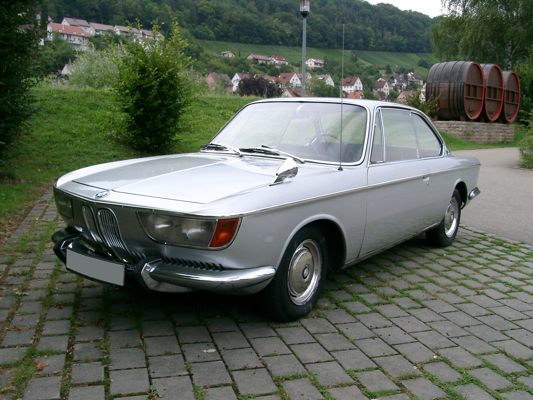 Bmw used Parts 2000c Free Download Image Of