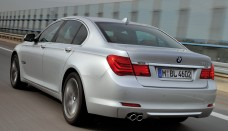 Bmw used Parts Salvage Free Download Image Of