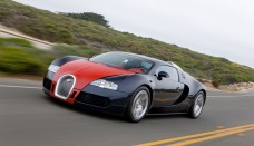 car bugatti hd Free Download Image Of