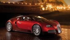 Bugatti Veyron logo Wallpaper Gallery Free
