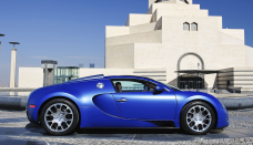 Bugatti Veyron  Logo Free Picture Download Image Of