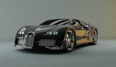 Car Bugatti Veyron Specifications Wallpaper Gallery Free