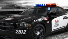 Cars Bugatti Veyron Police Car Hd Wallpapers Gallery Free