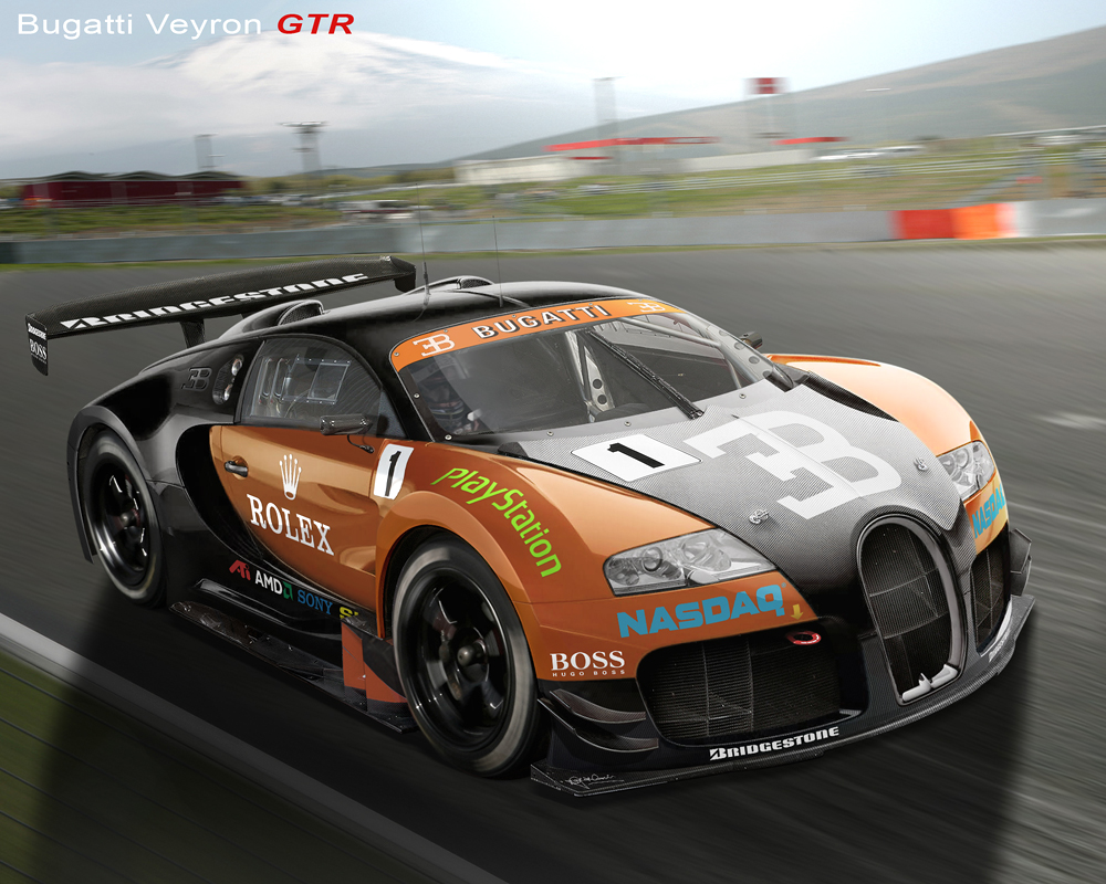 Cars bugatti veyron racing wallpaper puictures Free Download Image Of