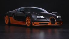 car Bugatti Veyron Super Sport Free Picture Download Image Of