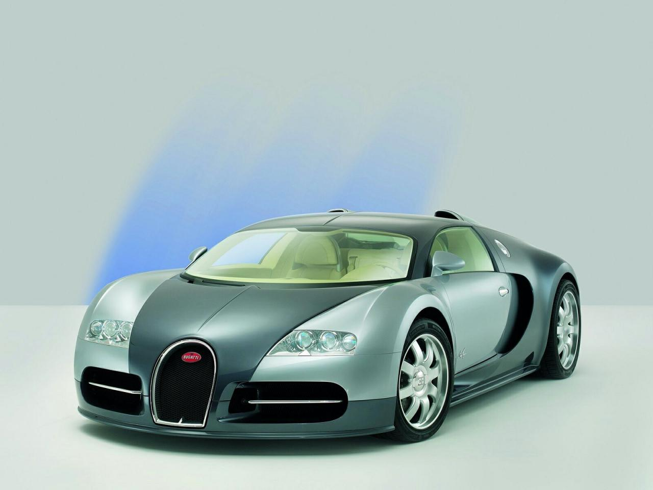 cars Bugatti wallpaper Gallery Free