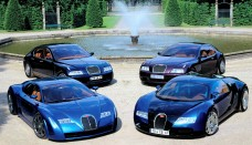 car bugatti wallpapers hd Free Download Image Of