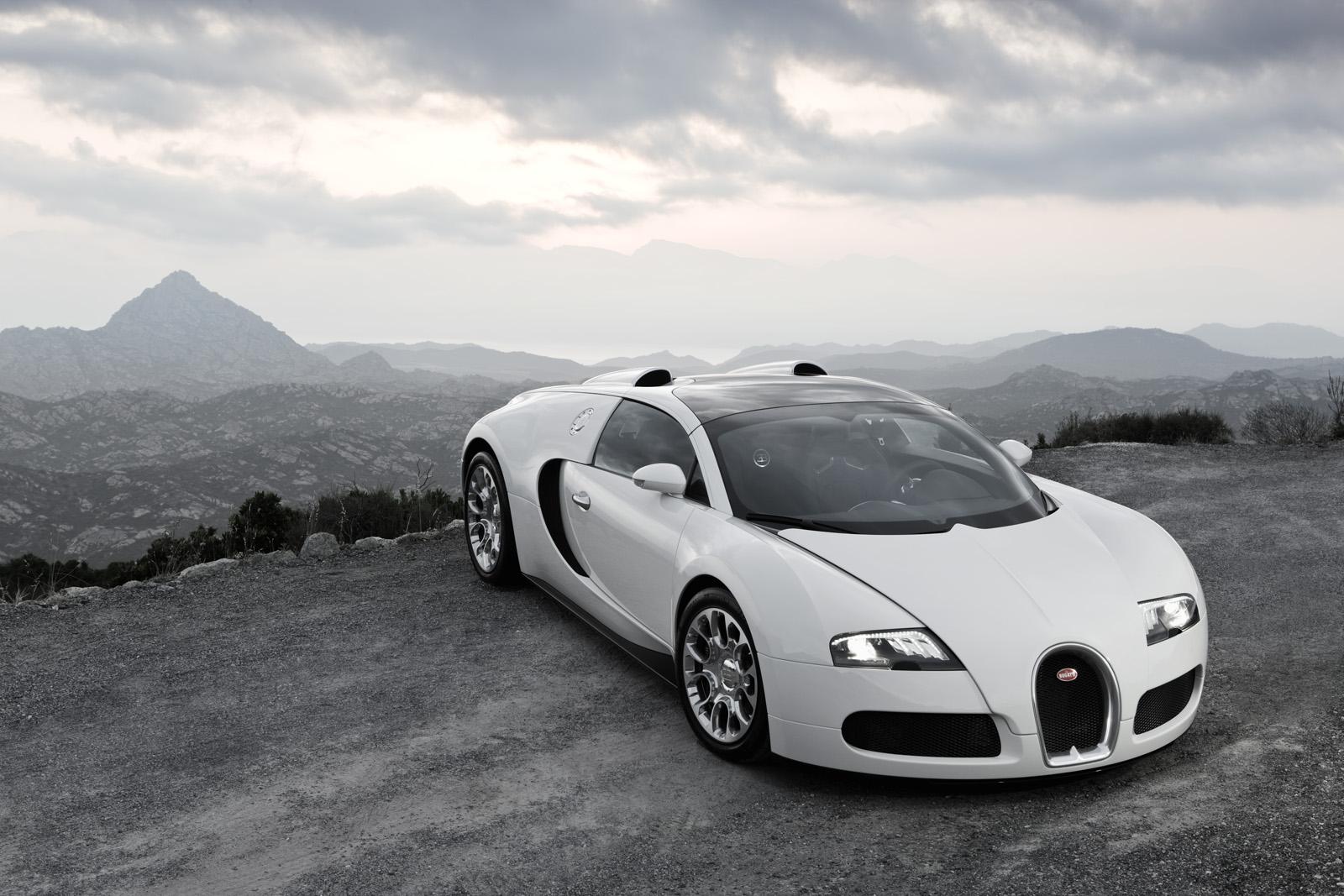 car Bugatti Veyron vs McLaren F1 Top Gear Free Picture Download Image Of