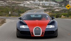 Cars Bugatti Wallpaper Free Picture Download Image Of