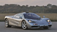 gtspirit mclaren f1 review Road Test Sports Car designed Free Download Image Of