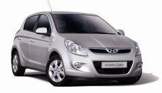 Hyundai i20 VS Maruti Swift Wallpapers HD
