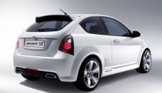 Hyundai Accent Car Specifications Review Desktop Backgrounds