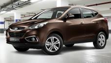 hyundai braun Car Review Desktop Backgrounds
