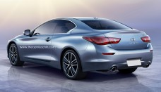 infiniti q60 coupe rendered coming in Wallpapers HD