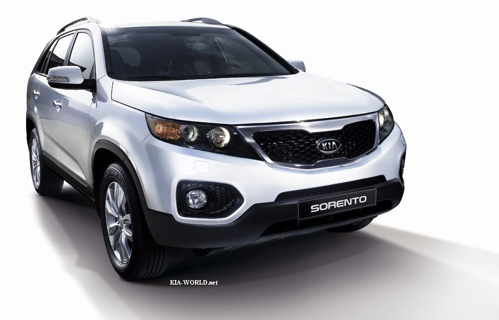 kia sorento xm thumbnail Exclusive finally shows Photo Gallery Desktop Backgrounds free