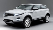Land Rover Evoque Car Free Download Image Of