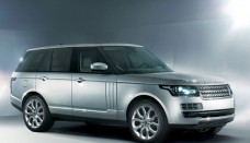 Land Rover Wallpaper silver Car Free Download Image Of