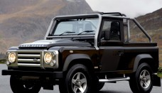 land rover defender wallpaper Photo Gallery