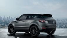 Land Rover Evoque HD Wallpapers Desktop Download