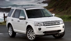 Land Rover Freelander White HD Wallpapers Car Free Download Image Of