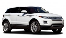 LAND ROVER neuve moins cher achat acheter Free Download Image Of