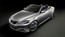 lexus is 250c sport is range High Resolution Wallpaper Free