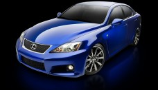 lexus is f High Resolution Wallpaper Free