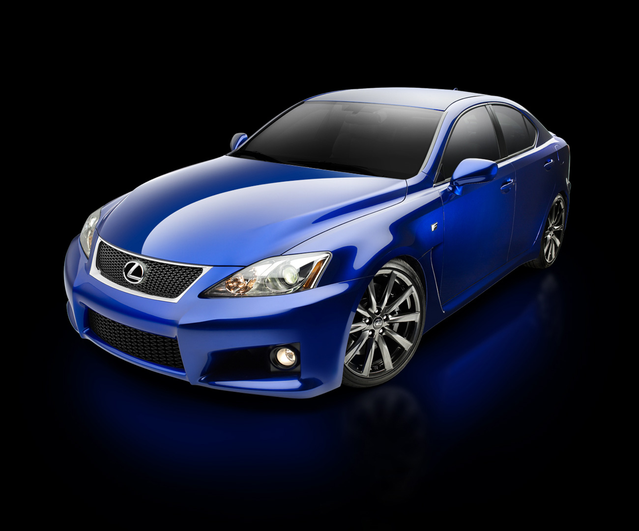 lexus is f High Resolution Wallpaper Free Wallpaper