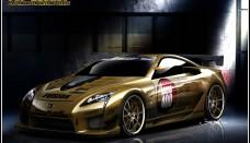 lexus lfa most luxury car wallpaper gallery Auto Show Wallpapers Desktop Download