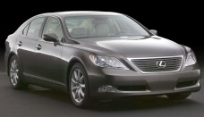 We Buy The Lexus Cars From The United States of America For People High Resolution Wallpaper Free