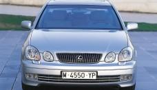 Download Lexus wallpaper Free Download Image Of