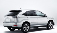 lexus rx350 manu information image credit Free Picture Download Image Of