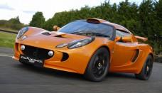 Galeria Lotus Exige S Roadster Wallpapers Download