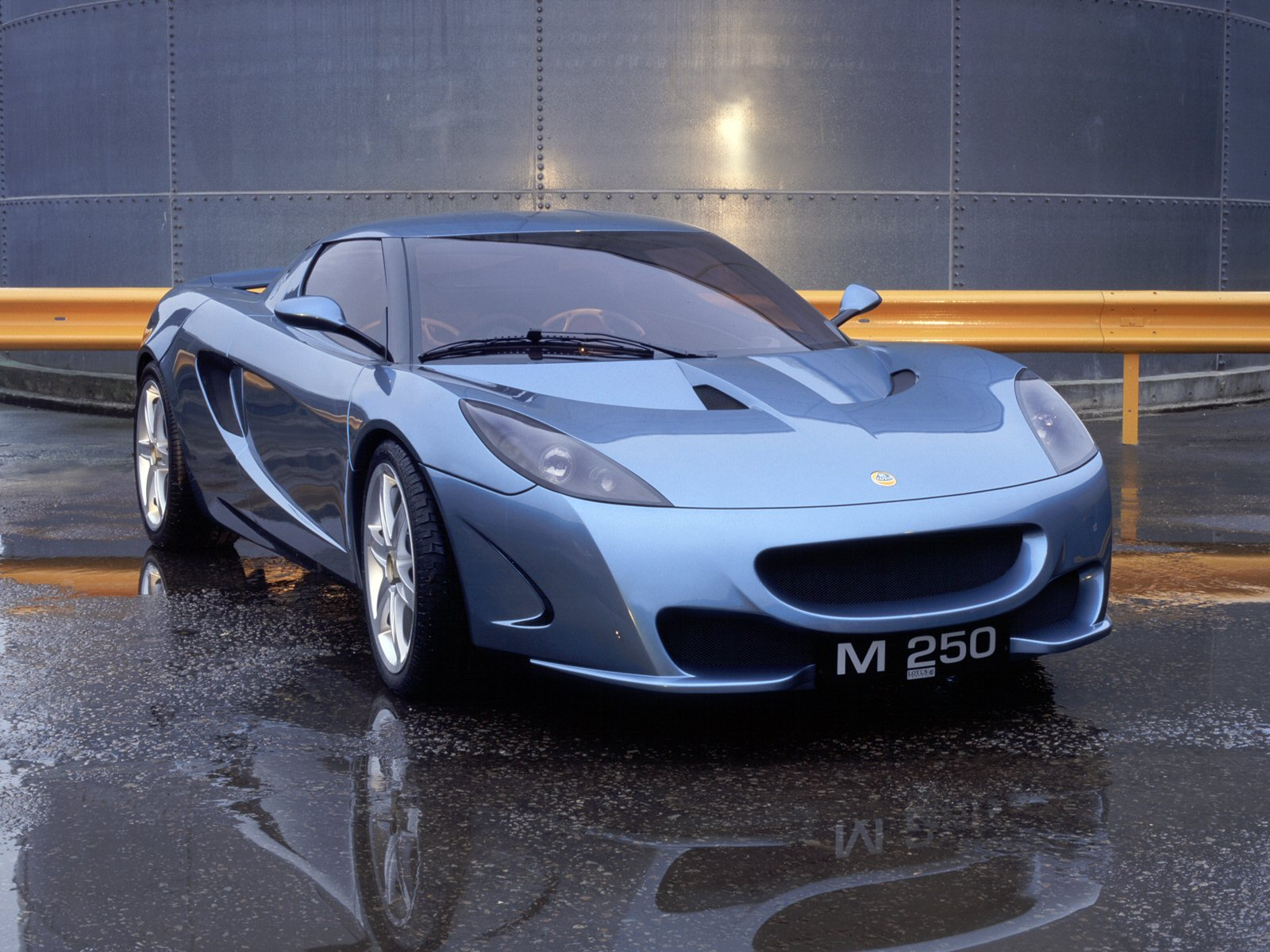 lotus m250 Photo Free Picture Download Image Of