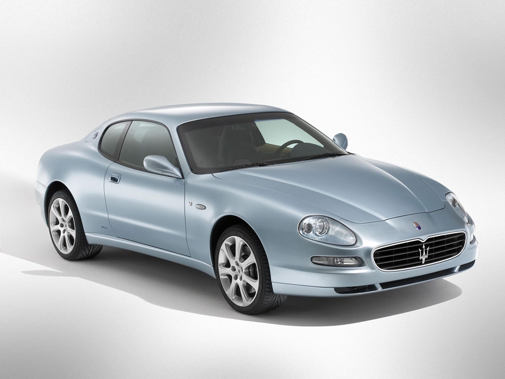 Maserati Coupe Car Specifications Sport Motor Show Free Download Image Of