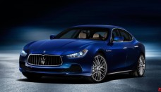 Maserati Ghibli Priced from wallpapers Download